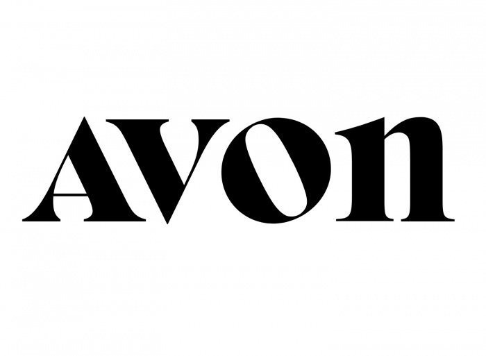 Avon Logo, Quelle: Avon