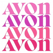 Avon Logos, Quelle: Avon