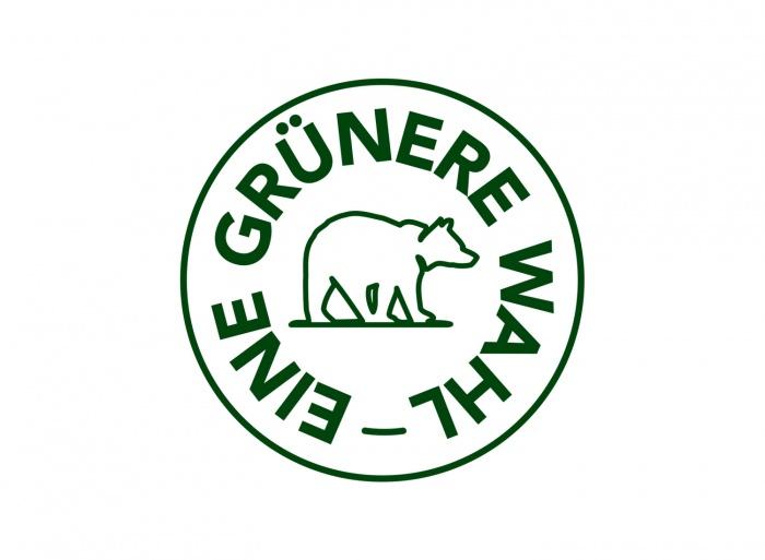 Globetrotter – Eine grünere Wahl Logo, Quelle: Globetrotter