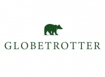 Globetrotter Logo, Quelle: Globetrotter