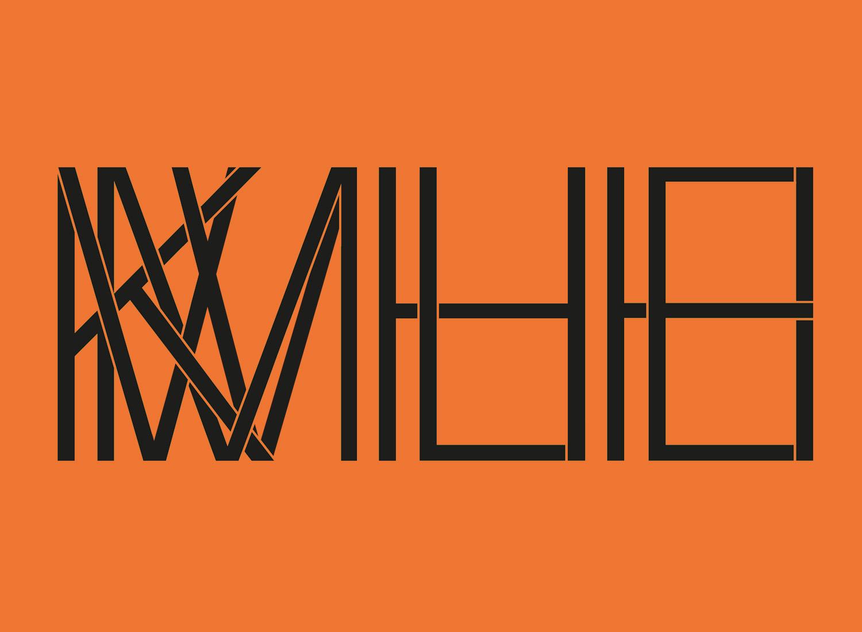 Kunstmuseen Krefeld Logo, Quelle: Stadt Krefeld