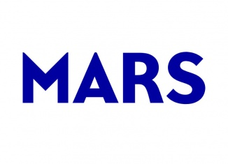 Mars Inc. Logo, Quelle: Mars Inc.