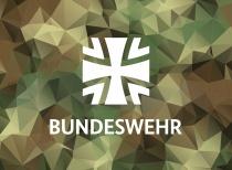 Bundeswehr Corporate Design, Quelle: Bundesministerium der Verteidigung