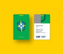 CBF Branding, Quelle: CBF