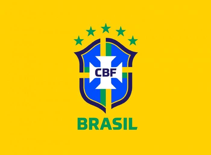 CBF Branding Logo, Quelle: CBF