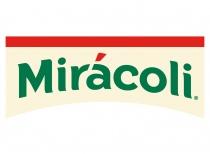 Miracoli Logo, Quelle: Mars