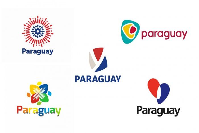 Paraguay Nation Branding – Finalisten