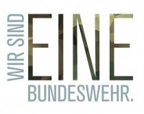 Wir sind EINE Bundeswehr, Quelle: Bundeswehr