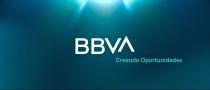 BBVA Branding, Quelle: BBVA