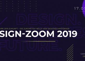 design zoom hildesheim