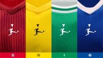 DFL Virtual Bundesliga – Vereinsfarben, Quelle: Mutabor