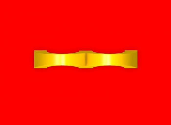 Logos von oben (McDonalds)