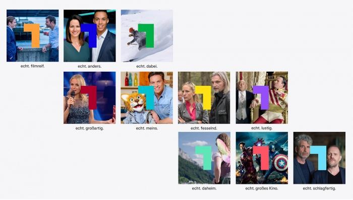 ORF 1 – echt. meins., Quelle: ORF