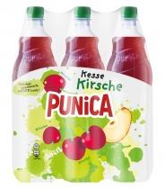 Punica Classic Kesse, Quelle: PepsiCo Deutschland