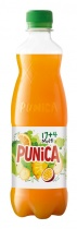 Punica Multivitamin PET 500ml, Quelle: PepsiCo Deutschland