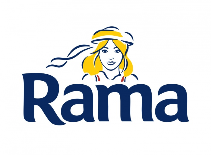 Rama Mädchen (2019), Quelle: Unilever