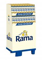 RAMA Rama Culinesse 500 ml, Quelle: Unilever
