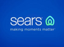 Sears – making moments matter, Quelle: Sears