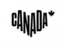 Canada Destination Logo, Quelle: Destination Canada (DC)
