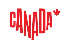 Canada Tourism Logo, Quelle: Destination Canada (DC)