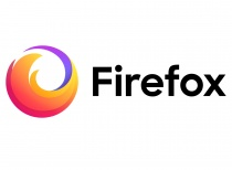Firefox Logo, Quelle: Mozilla