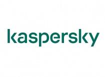 Kaspersky Logo, Quelle: Kaspersky