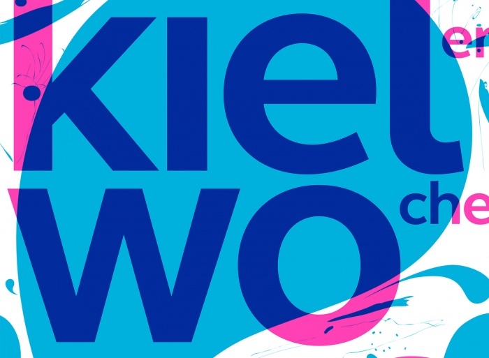 Kieler Woche 2019, Quelle: Stadtverwaltung Kiel