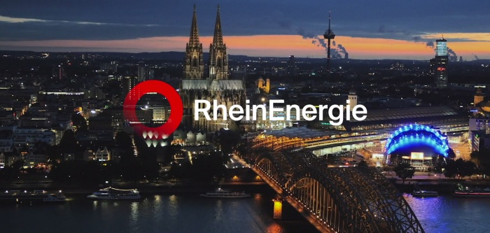 RheinEnergie – Visual, Quelle: RheinEnergie AG