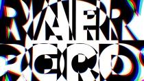 Warner Records Branding