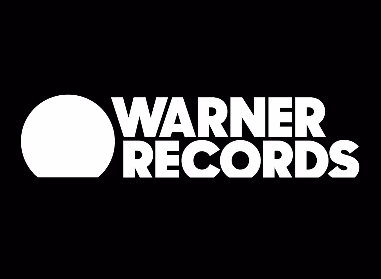 Aus Warner Bros. Records wird Warner Records