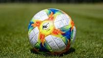 3. Liga Spielball, Quelle: DFB