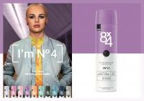 8X4 Großformat, Quelle: Beiersdorf