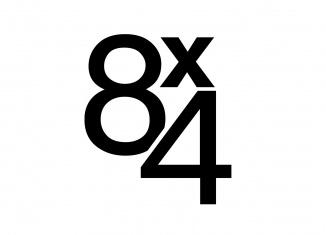 8X4 Logo (ab 2019), Quelle: Beiersdorf