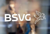 BSVG Logo transparent, Quelle: BSVG