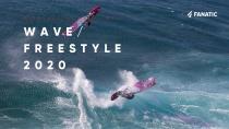 Fanatic Freestyle 2020, Quelle: Fanatic