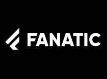 Fanatic Logo, Quelle: Fanatic