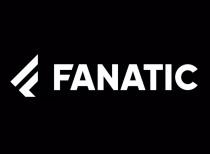 Fanatic Logo, Quelle: Fanatic