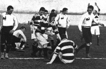 FFR Team (1905), Quelle: FFR
