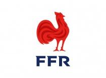 FFR Logo, Quelle: FFR