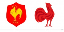 FFR Nationalmannschaft Logo – vorher und nachher