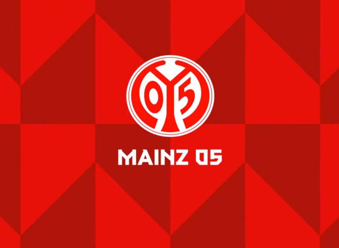 FSV Mainz 05 – neues Design, Quelle: Mainz 05