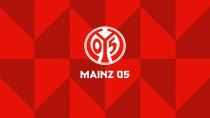 Mainz 05 Erscheinungsbild, Quelle: Mainz 05