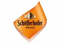 Schöfferhofer Logo, Quelle: Radeberger Gruppe