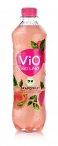 ViO BiO LiMO Grapefruit, Quelle: Coca Cola Deutschland