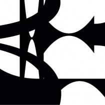 Burgtheater App-Symbol, Quelle: Burgtheater Wien