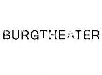 Burgtheater Logo, Quelle: Burgtheater Wien
