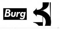 Burgtheater Profilbild – vorher und nachher