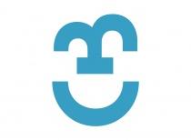 Cottbus Logo, Quelle: Stadtmarketing- und Tourismusverband Cottbus e. V.