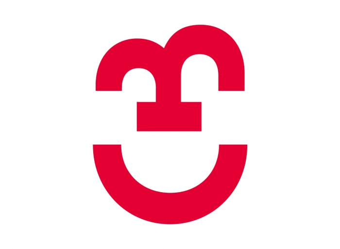 Cottbus Logo, Quelle: Stadtmarketing- und Tourismusverband Cottbus e. V.