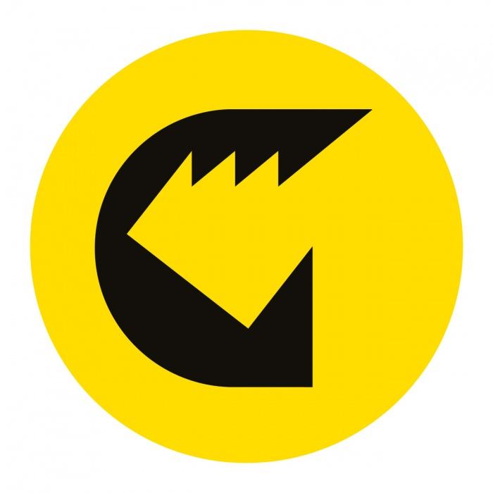 GRIVEL Icon/Symbol, Quelle: GRIVEL